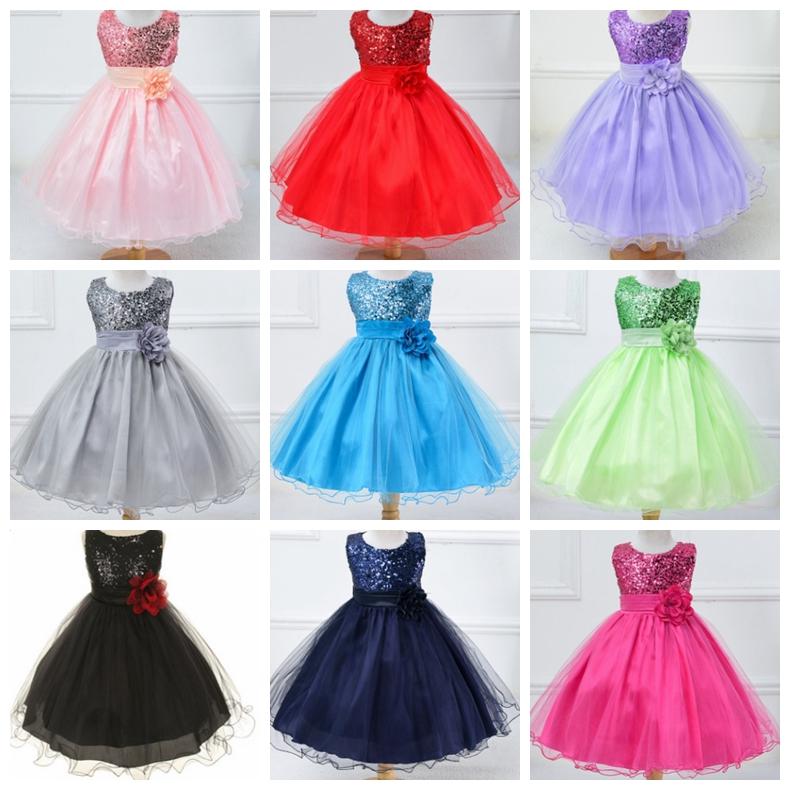 Wrapables Princess Fairy Tutu Dress-Up Skirt Blue