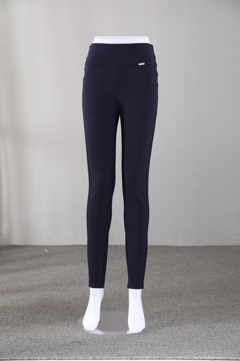 skinny pants (1)