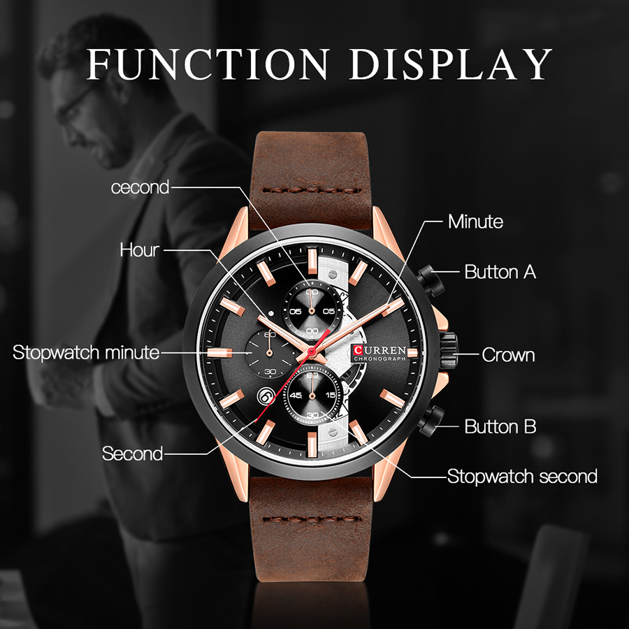 mens watches (2)