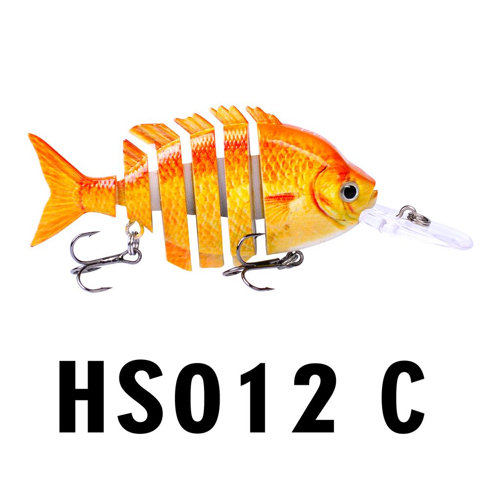 HS012C-SKU