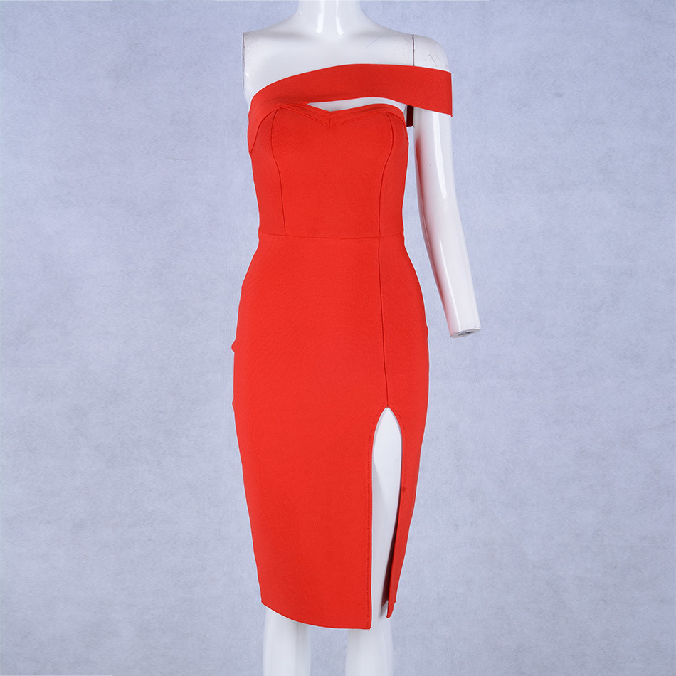 seamyal-sexy-one-shoulder-women-bandage-dress-8