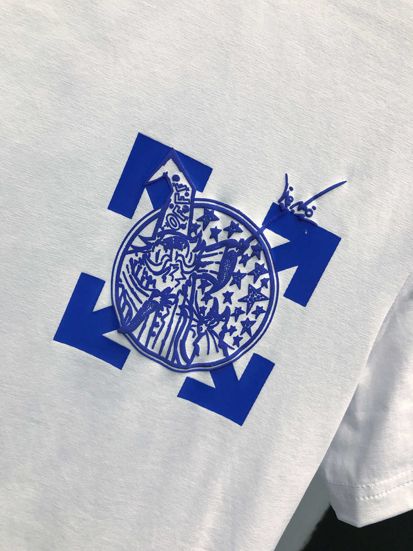 2020 Yeni Marka Orjinal Tasarım Erkekler Ve Kadınlar T Gömlek Pop Saf Pamuk Ve Kısa Kollu T Shirt Moda Rahat Tişörtü