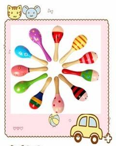 baby-toy_01