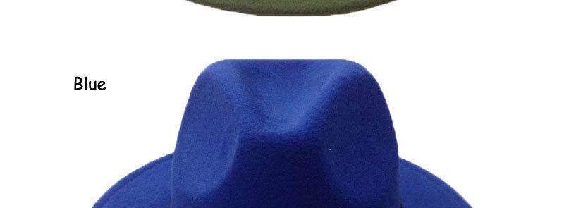 men-women-felt-cap-winter-panama-hats_20