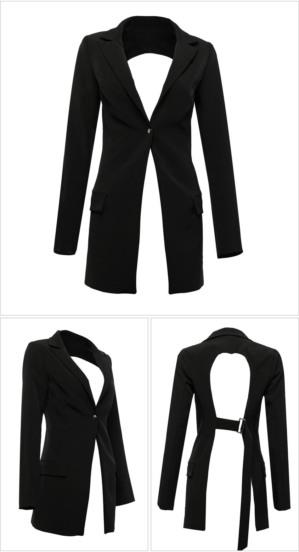 3p-jacket
