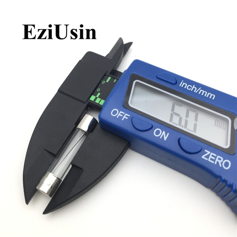 1//2//5pcs micro2 fuse tap ADD-A-CIRCUIT blade ATR mini fuse holder 15A fuse  X KQ