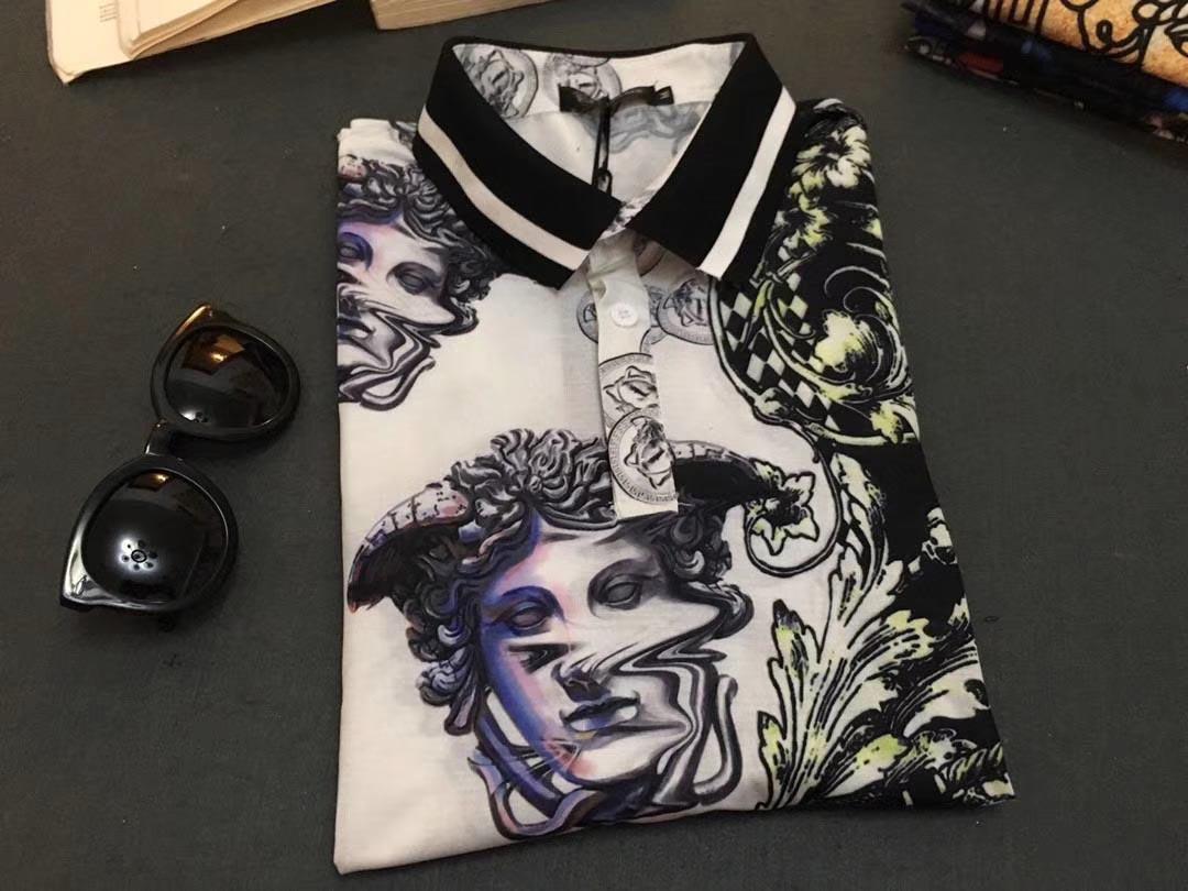 Sostenedor De Camisas Correas Sujetador Camisa Accesorios Para La Ropa Hombres