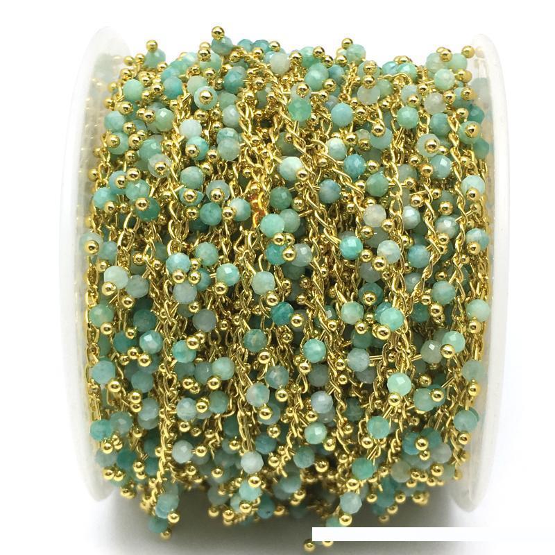 Plata De Ley Anillos Facetado Oro Sunstone Anillo 925 Nuevo Tallas 5 de 1//2 a 12; L a y