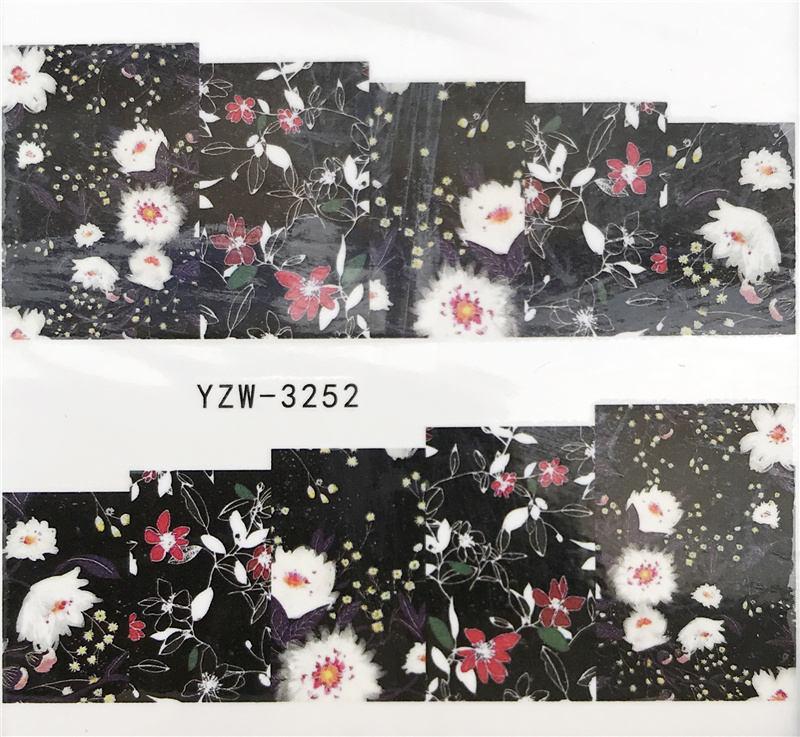 YZW-3252(2)