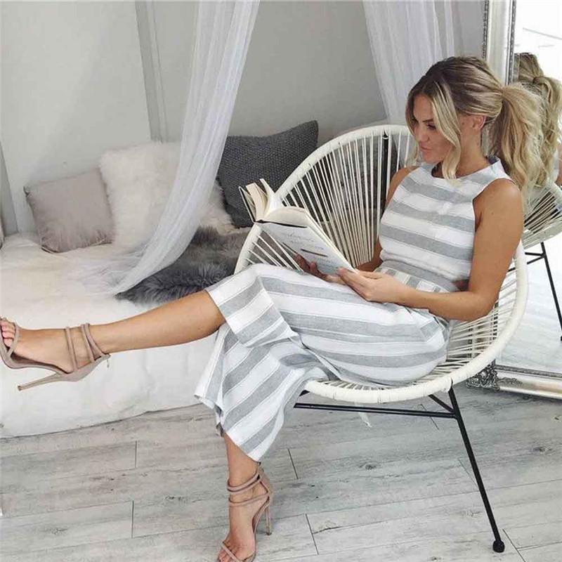 2017-Women-s-Sleeveless-Striped-Jumpsuit-Casual-Loose-Trousers-Fashionable-Leotard-Catsuit-Combinaison-Wide-Leg-Pants (2)
