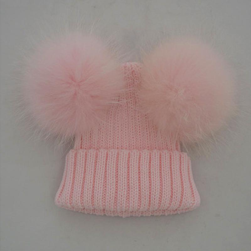 baby hats (12)