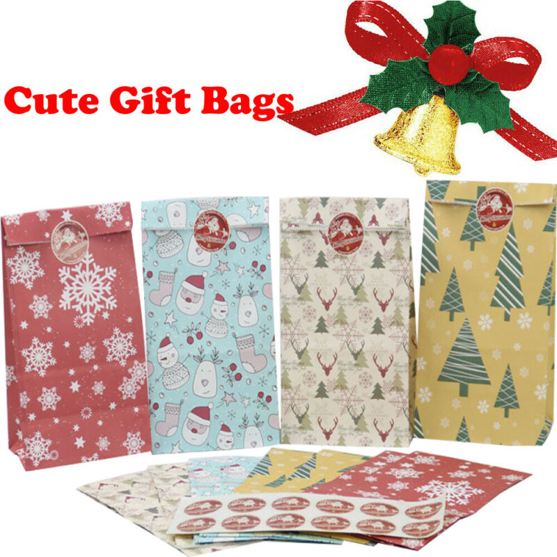 Wholesale Cellophane Gift Bags Christmas Buy Cheap In Bulk From China Suppliers With Coupon Dhgate Com