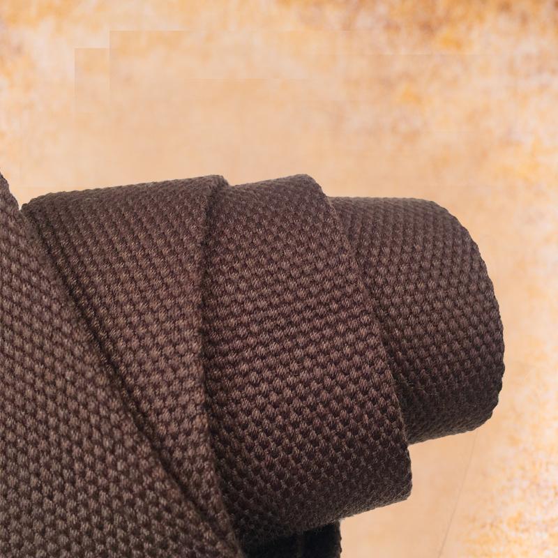 Nylon Belt (5)