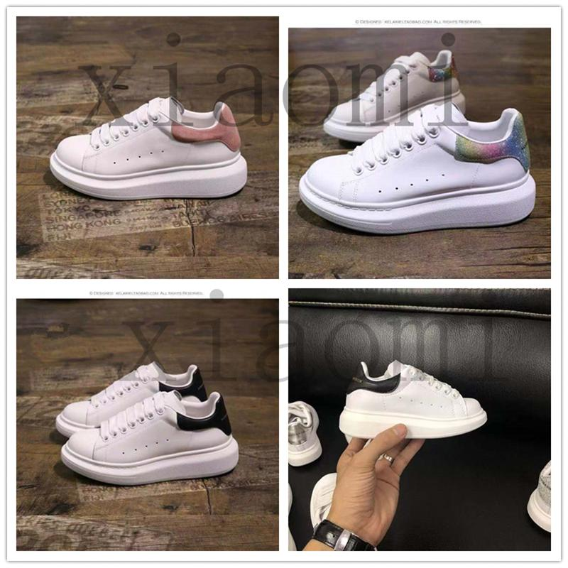 Wholesale Mcqueen Shoes - Buy Cheap in
