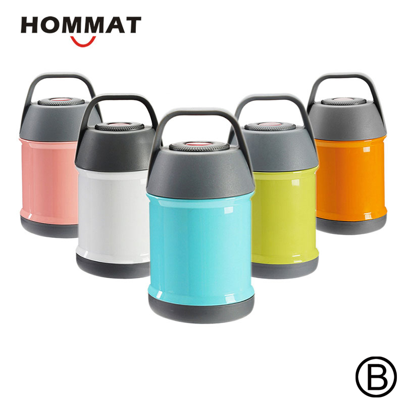 lunch box thermos (7)