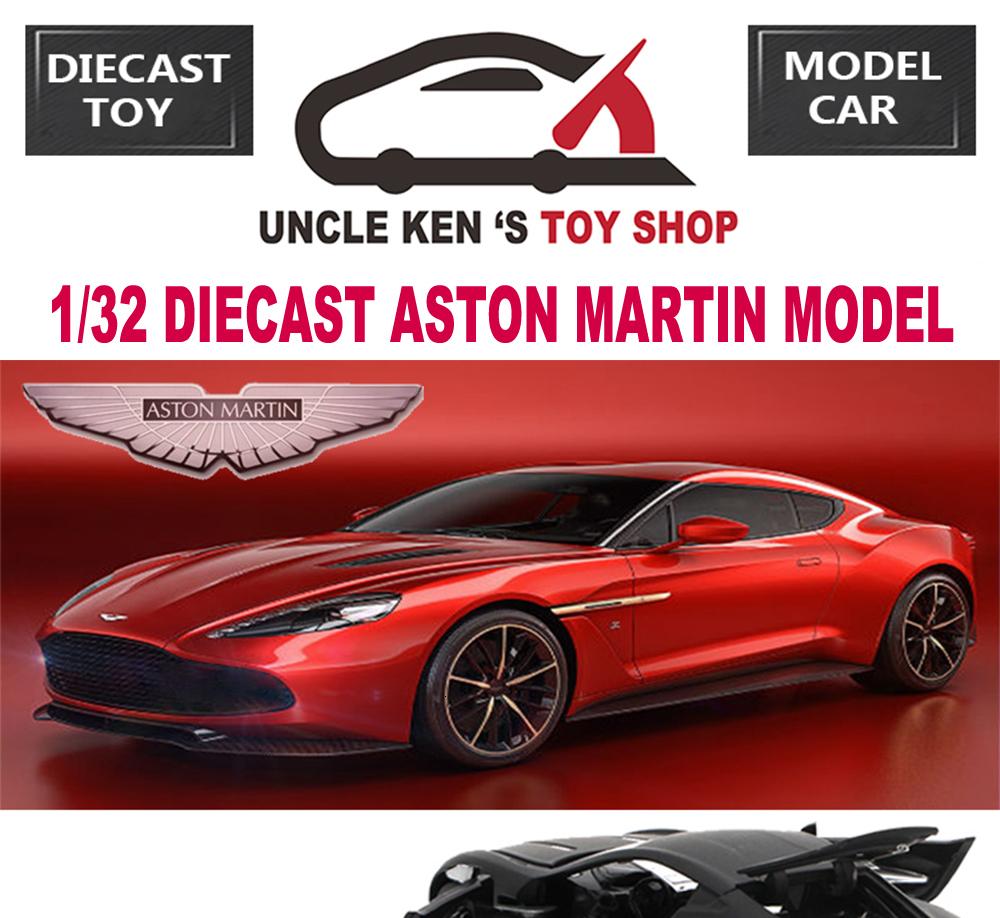 aston-martin-diecast-toys-CAR_01