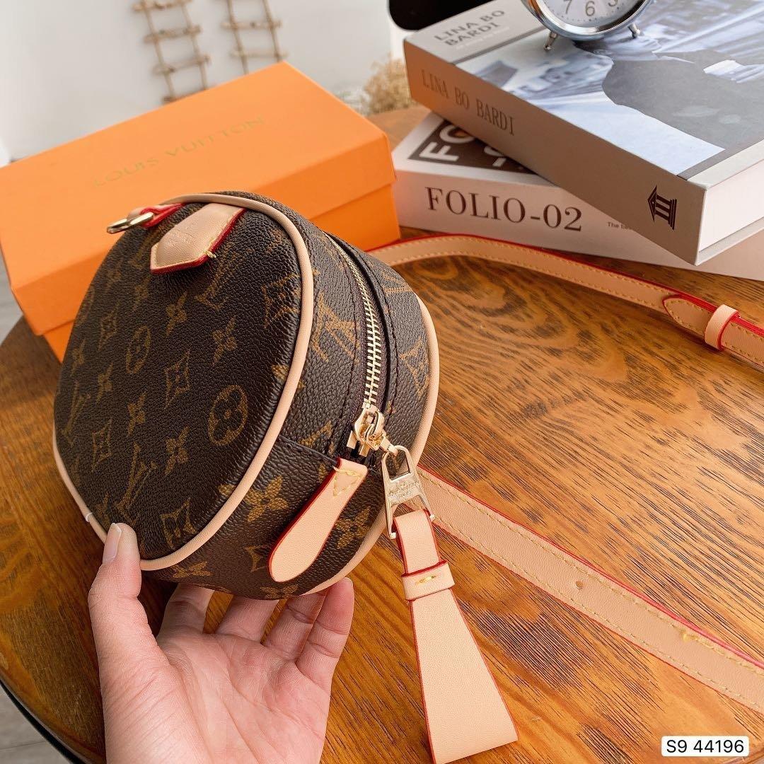 femmes de qualité supérieure Hangbags sauvages sacs sacs crossbody sacs à main de bourse 2.020.103-yu567 * 12e322