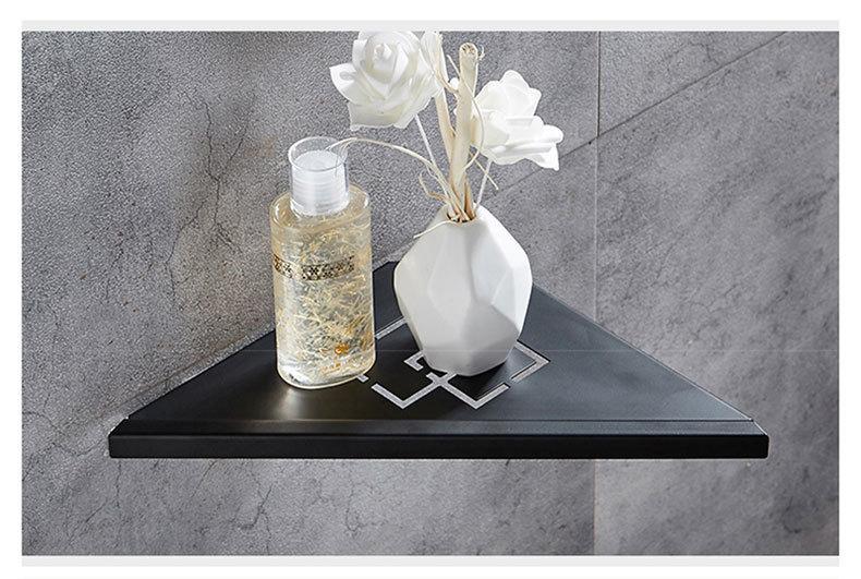 bathroom accessories (9)