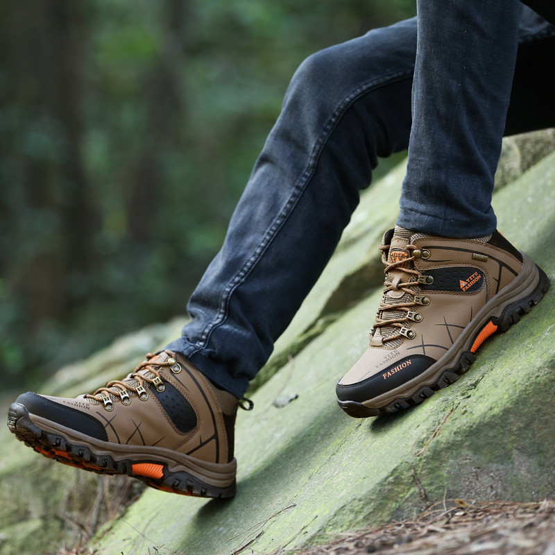 men boots hiking (19)