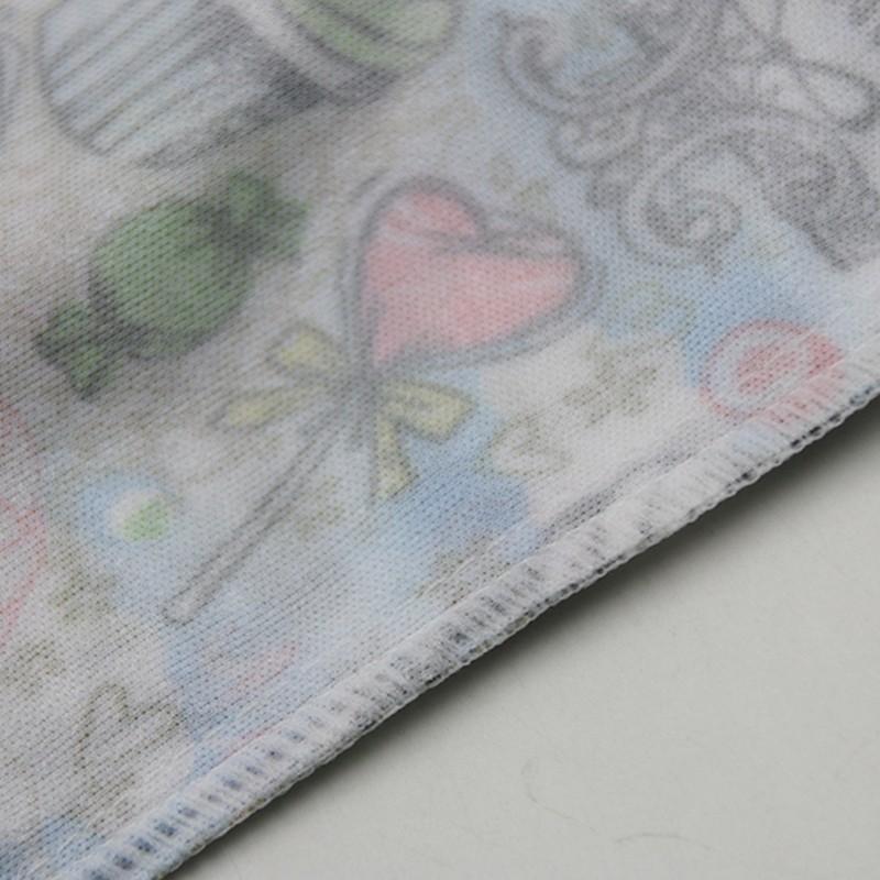 wet bag (8)