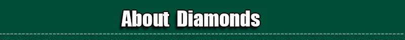 about diamonds T