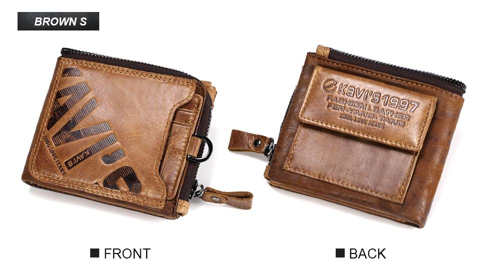 men-wallet-S-brown_16