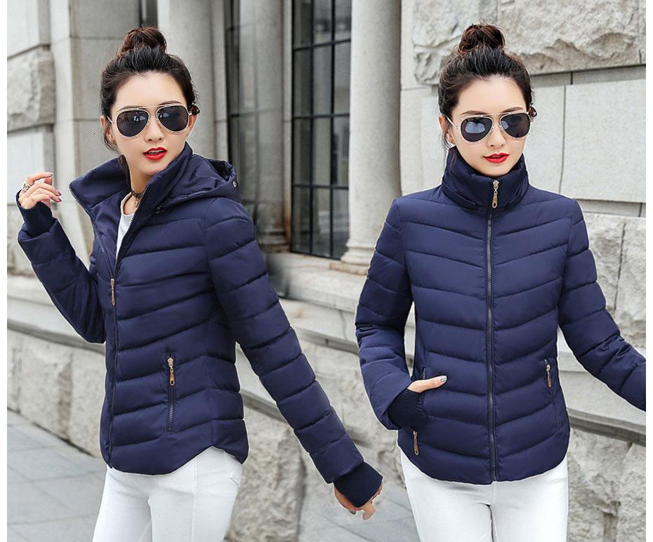 winter jackets women female coat jackets woman winter coat19