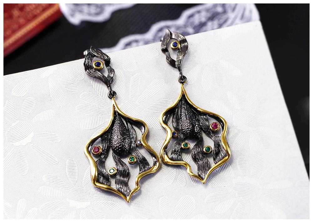 drop earrings 02
