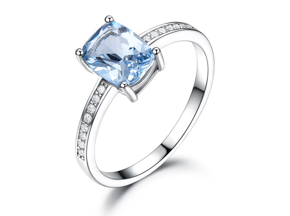 UMCHO Sky blue topaz silver sterling jewelry sets for women EUJ054B-1-pc (3)