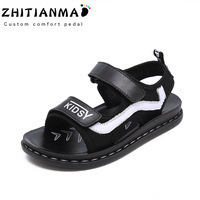 2018-New-Boys-Summer-Big-Beach-Sandals-Children-Sell-well-Fashion-Comfortable-Sandals-Kids-Outstanding-Qualit.jpg_200x200 (1)