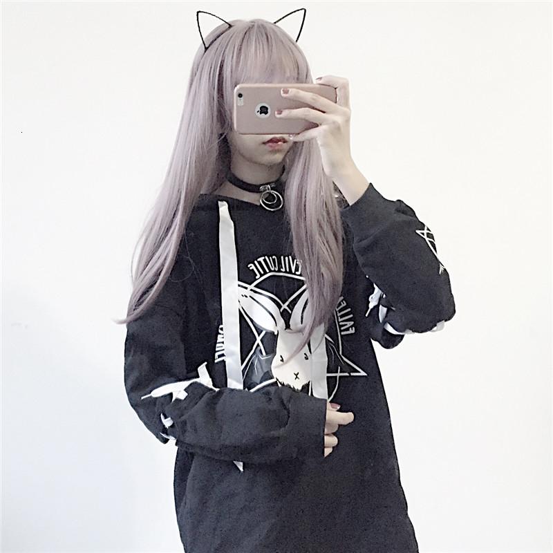 student hoodie 12 (16)