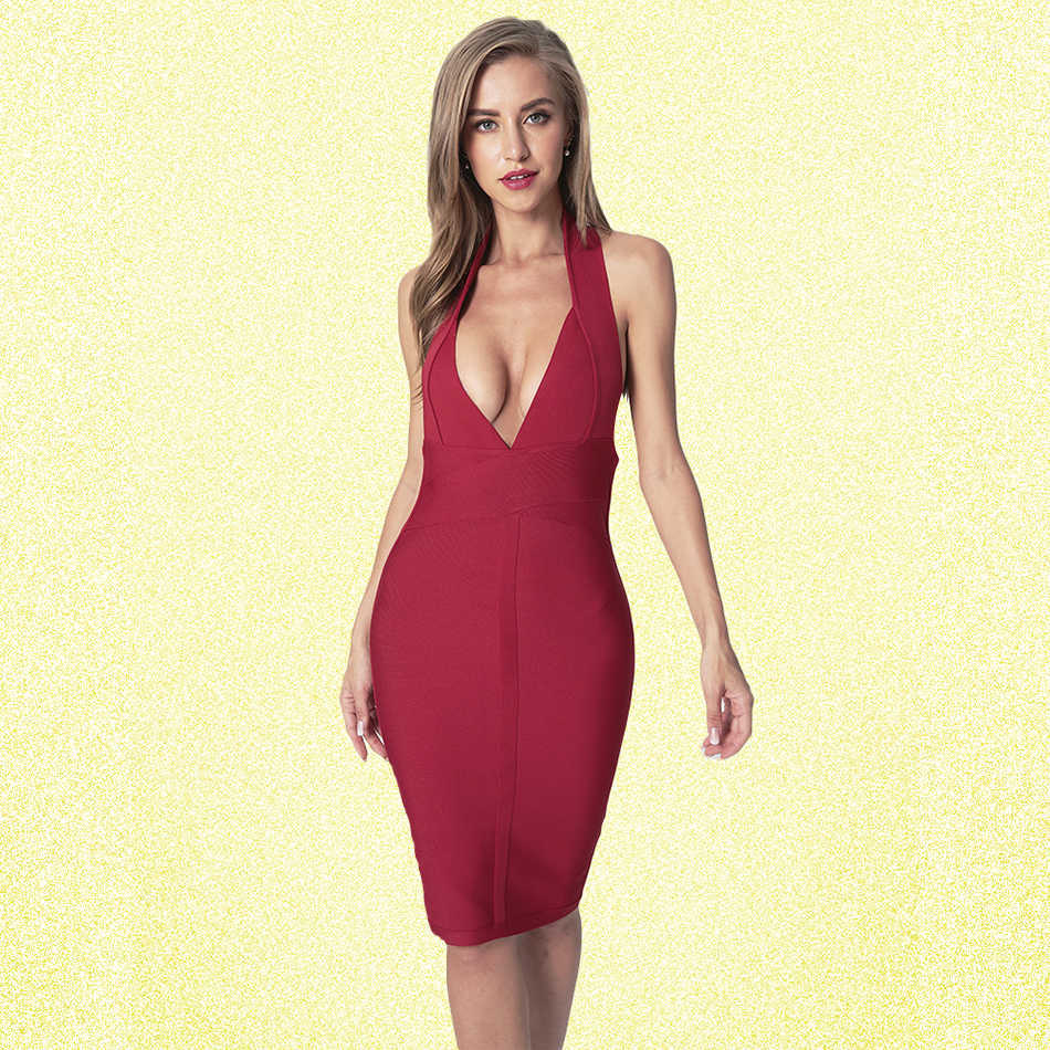 halt dress01