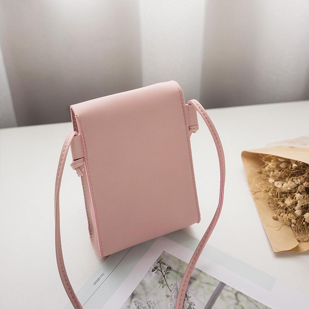 Cheap FashionCrossbody Bags For Women Messenger Bags Phone Bag Sequin Bling Small Mini Luxury Crossbody #810