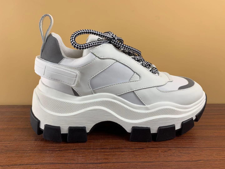 Chaussure de Course Comp/étition Entra/înement Chaussure /à la Mode Sneakers Scolaire l/'/école pour Gar/çons et Fille Enfant