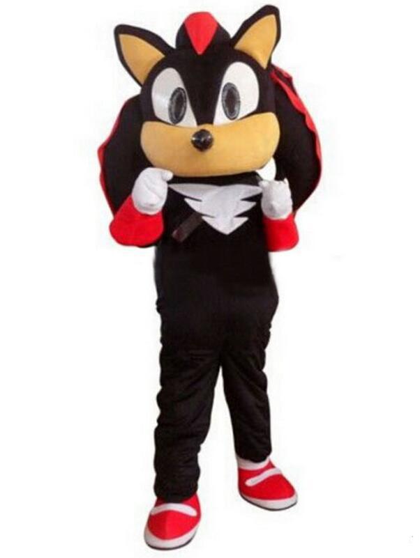 Halloween Costumes Sonic Hedgehog Online Shopping Buy Halloween Costumes Sonic Hedgehog At Dhgate Com