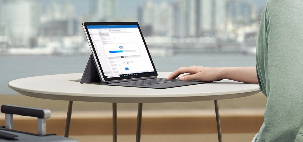 HUAWEI-MateBook-E-New-Always-Connected_img_1366
