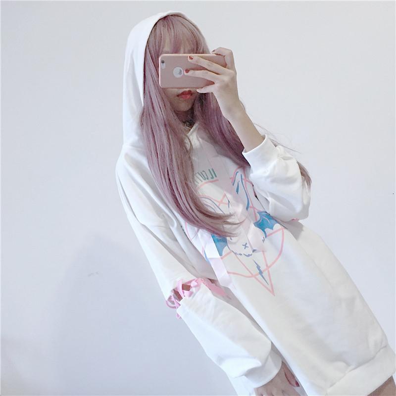 rabbit hoodie (2)