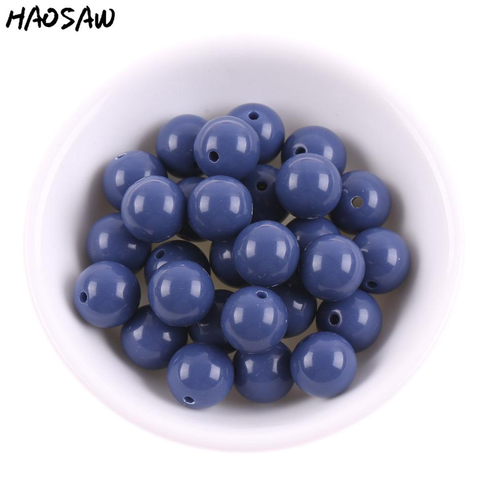 HS-BD-0392-5
