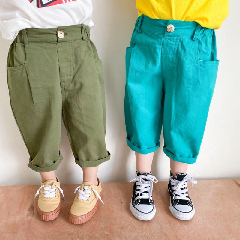 Fashion Board Shorts futurepost.co.nz Unique Pig Unicorn with ...