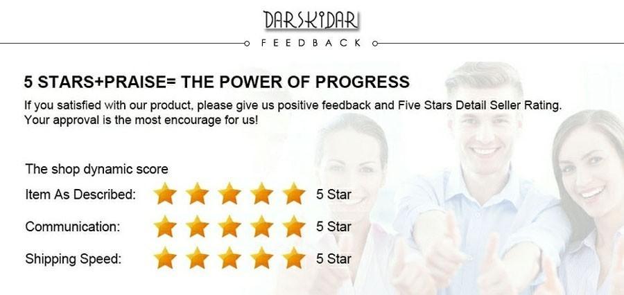 08 feedback