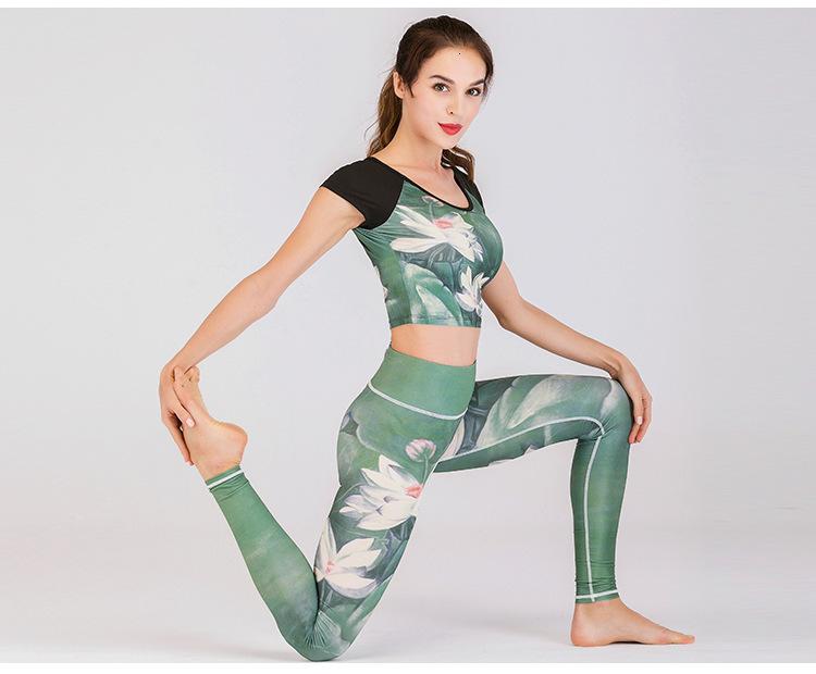 yoga women set (12)