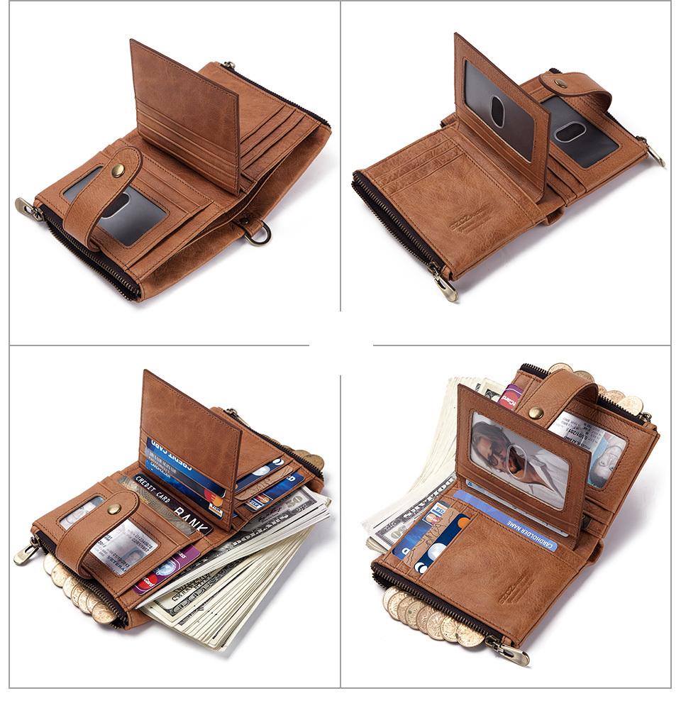 men-wallet-coffee_15