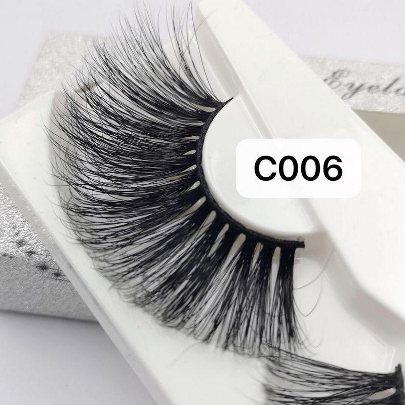 C06 C