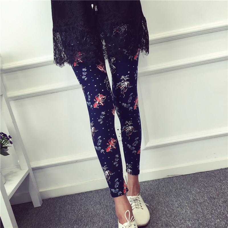 woman leggins (13)