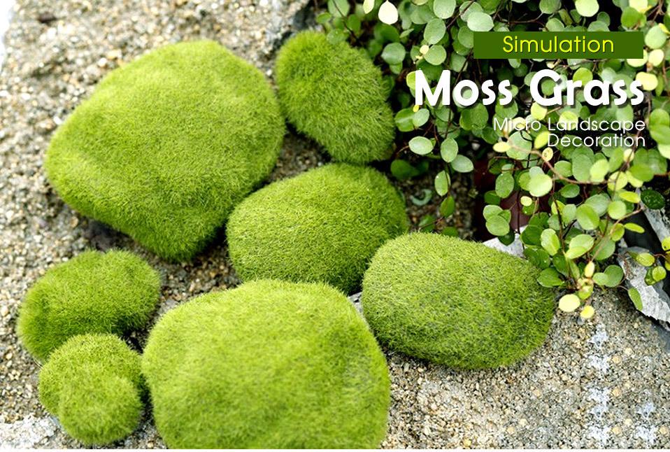 1pc Mini Koala Fee Garten Miniaturen Micro Landschaft Harz Handwerk Dekor  dd