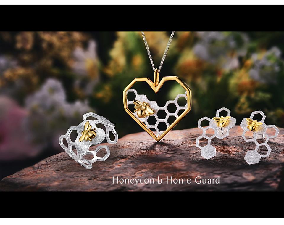 Honeycomb-Home-Guard-LFJS0001_02