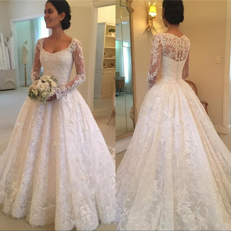 Discount Outdoor Plus Size Wedding Dresses Outdoor Plus Size Wedding Dresses 2020 On Sale At Dhgate Com