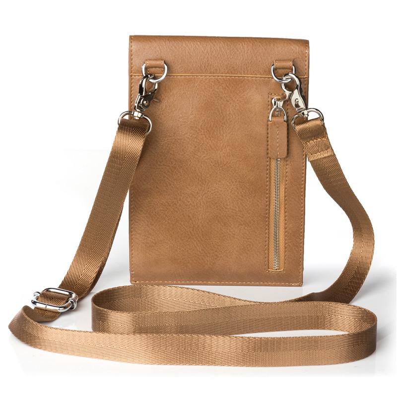 phone bag shoulder bag4