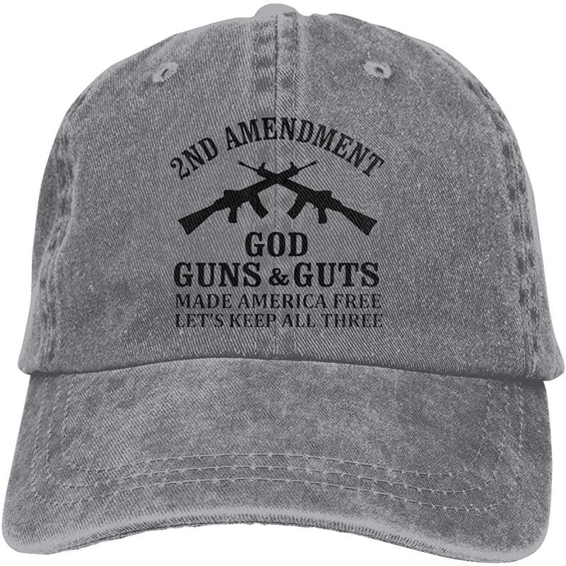 NA Adult Crooks and Castles Sandwich Baseball Hat Adjustable Hip Hop Caps Black Pink