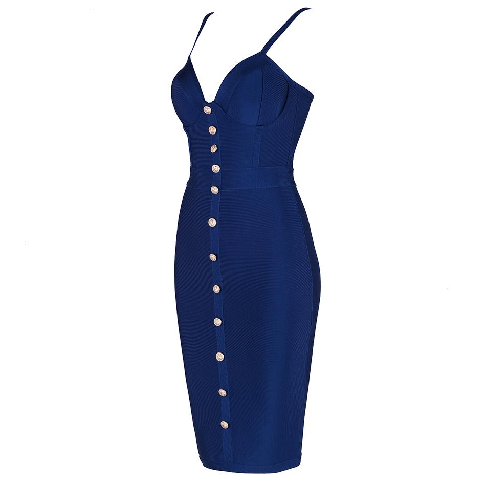 seamyla-sleeveless-bandage-dress-1